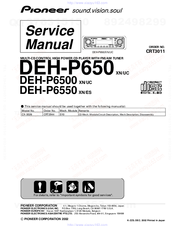 1056020_dehp650_product pioneer deh p6500 manuals pioneer deh-p6500 wiring harness at aneh.co