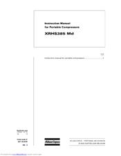 cd 17 manual atlas copco