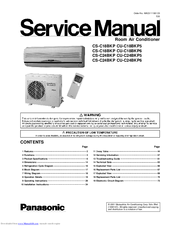 panasonic split system air conditioner wiring diagram wiring window air conditioner wiring diagram diagrams and schematics