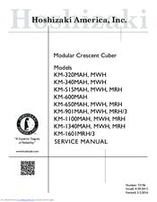 Hoshizaki km-901mah service manual pdf download.