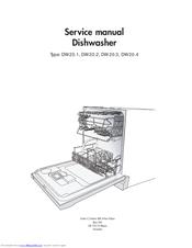 asko dw20 1 manuals rh manualslib com asko d3122 dishwasher repair manual asko d3112 dishwasher repair manual
