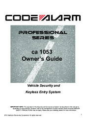 1062139_ca_1053_product code alarm ca 1053 manuals code alarm ca1053 wiring diagram at n-0.co