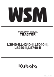 1063184_wsm_l3540ii_product kubota wsm l4240 ii manuals kubota l3240 wiring diagram at fashall.co