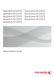 FUJI XEROX DOCUCENTRE IV C3373 DRIVERS FOR WINDOWS DOWNLOAD
