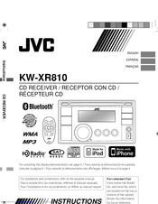 1063799_kwxr810_product jvc kw xr810 manuals jvc kw-xr810 wiring diagram at bakdesigns.co
