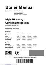 Warmflow utility u90he manuals warmflow utility u90he user manual 92 pages high efficiency condensing boilers cheapraybanclubmaster Gallery