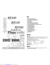 general music rp150 gem manuals rh manualslib com gm service manual download gm service manual