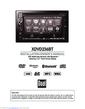 1064033_xdvd236bt_product dual xdvd236bt manuals dual xdvd236bt wiring diagram at gsmx.co
