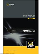 q see qt5716 manuals rh manualslib com