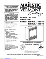 kr 38 2 fireplace manual