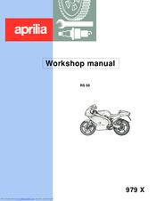 aprilia rs 50 workshop manual pdf download rh manualslib com aprilia sr 50 workshop manual free download aprilia rs 50 workshop manual pdf