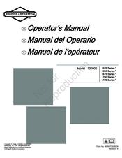 briggs stratton 120000 quantum 625 series manuals rh manualslib com briggs and stratton 625 series 190cc manual briggs and stratton 625 series 150cc manual