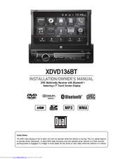 1066122_xdvd136bt_product dual xdvd136bt manuals dual model xdvd710 wiring diagram at n-0.co