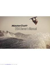 mastercraft 2014 x2 manuals rh manualslib com 2008 mastercraft x2 owners manual 2006 mastercraft x2 owner's manual
