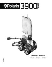 polaris 3900 sport manuals rh manualslib com polaris 3900 repair manual Polaris 3900 Replacement Parts