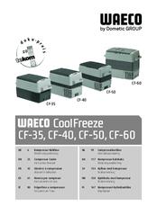 waeco cf 35 manuals. Black Bedroom Furniture Sets. Home Design Ideas