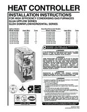 1070472_glua45e3b_product heat controller glua90 e5b manuals  at alyssarenee.co