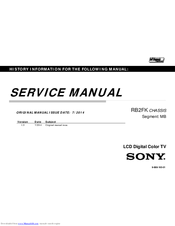 1070808_kdl60r510a_product sony bravia kdl 60r510a manuals  at bayanpartner.co
