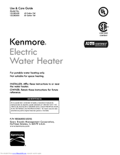 Kenmore 153.582500 Manuals on water heater thermostat diagram, water heater exploded view, water heater lighting, water heater vent diagram, water heater system diagram, titan water heater diagram, water heater ladder diagram, water heater breaker box, water heater electrical schematic, water heater interior diagram, water heater repair, water heater exhaust diagram, water heater frame, heat pump water heater diagram, water heater cutaway view, water heater installation, water heater radiator diagram, water heater controls diagram, water heater transformer, water heater fuse replacement,