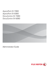 DOCUCENTRE IV 7080 DRIVERS WINDOWS 7 (2019)