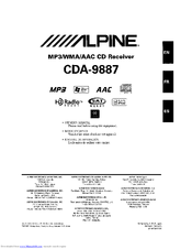 1071417_cda9887_product alpine cda 9887 manuals alpine cda 9887 wiring diagram at suagrazia.org
