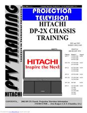 Hitachi for sale ioffer.