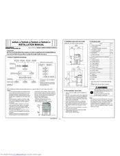 konica minolta bizhub 363 manuals rh manualslib com Konica Copiers Bizhub 501 Konica Minolta Bizhub