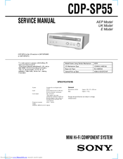 sony compact cd player wiring diagram sony get free image about wiring diagram