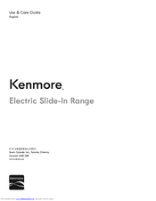kenmore oven manual. manuals and user guides for kenmore c970. we have 6 c970 available free pdf download: use \u0026 care manual oven