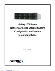 rorke data galaxy lx5 series manuals rh manualslib com LX5 Engine Meade LX5
