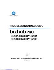 konica minolta c6500 service manual online user manual u2022 rh pandadigital co bizhub 601 service manual bizhub c554e service manual