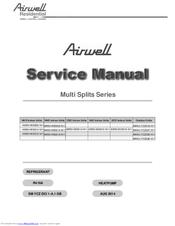 airwell air conditioner wiring diagram auto air conditioner wiring diagram airwell awsi hkd012 n11 manuals #1