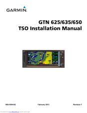 garmin gtn 650 manuals rh manualslib com garmin 650 manual pdf garmin 650 manual download pdf