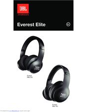 jbl everest elite 700 manual