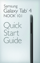 galaxy tab 4 manual download