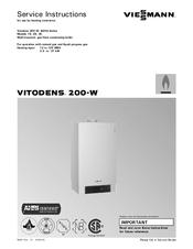 Viessmann vitodens 200 w system manuals viessmann vitodens 200 w system service instructions manual asfbconference2016 Image collections