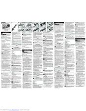 dremel 670 operating s manuals rh manualslib com Costom Dremel Guide Quick Start Guide