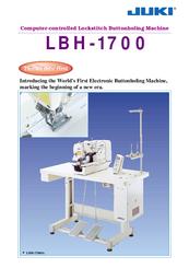 juki sewing machine manuals free download