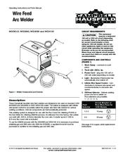 campbell hausfeld wg3090 manuals rh manualslib com campbell hausfeld manuals pw2200v4le campbell hausfeld manuals pw2200v4le