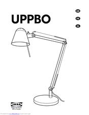 Ikea Husvik Manuals
