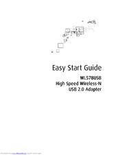 AZTECH WIRELESS G WL630USB WINDOWS 7 64 DRIVER