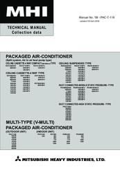 mitsubishi heavy industries fdc140vn manuals 2002 mitsubishi montero sport wiring diagram mitsubishi heavy industries wiring diagram