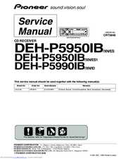 1080837_dehp5950ibxnes_product pioneer deh p5950ib xn es manuals deh-p5901b wiring diagram at alyssarenee.co
