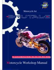 mv agusta brutale wiring diagram mv agusta brutale 750 s workshop manual pdf download manualslib  mv agusta brutale 750 s workshop manual