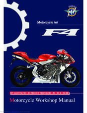 mv augusta f4 1000 full service repair manual pdf