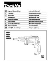 makita 6824 manuals rh manualslib com
