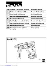 manual impact driver instructions
