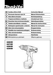 makita 6280d manuals rh manualslib com