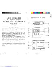 oregon scientific rm329p manuals rh manualslib com