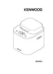 kenwood bm260 manuals rh manualslib com kenwood bm200 instruction manual kenwood bm200 manual